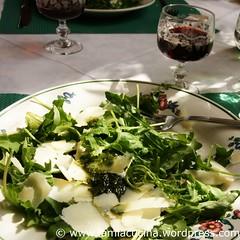 Val Bregaglia 13_2010 09 04_9552