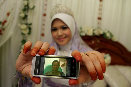 wedding-photographer-kuantan-sungai-ular-6