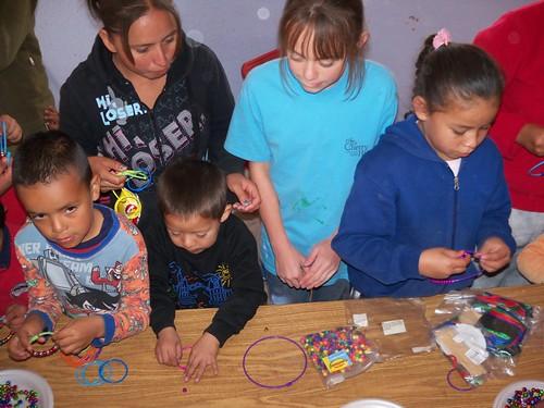 Juarez November 2010 362.JPG
