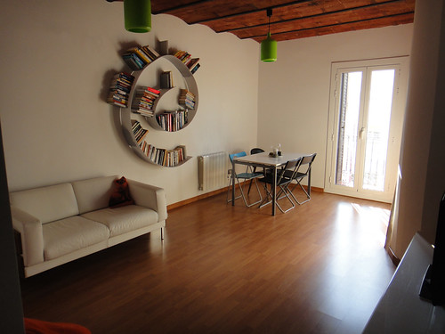 1. Lounge 1