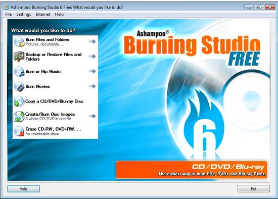 Ashampoo-Burning-Studio-6-FREE