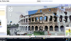 mm100627-sc-GSV-02-colosseo