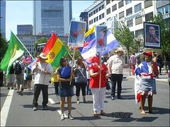 Frankfurt - Parade der Kulturen 2010 (15)