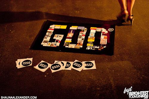 SA.BYT.CREATORSPROJECT.26JUN2010-4295