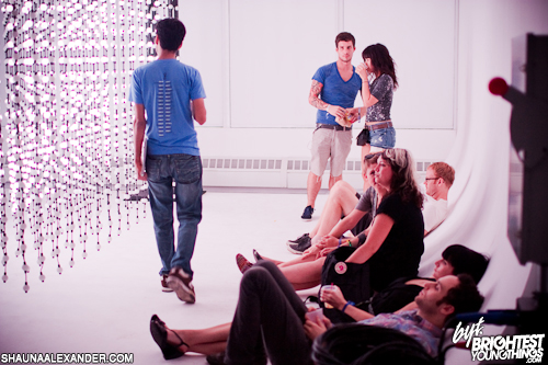 SA.BYT.CREATORSPROJECT.26JUN2010-4318