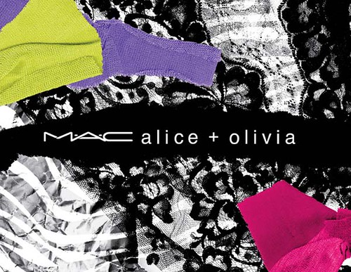 mac-alice-olivia-collection