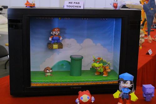 Japan Expo day 2 529 por Mision Tokyo.