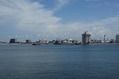 Veracruz