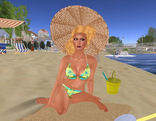 Beach3_001