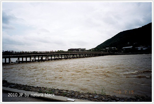 b-20100715_natura139_013.jpg