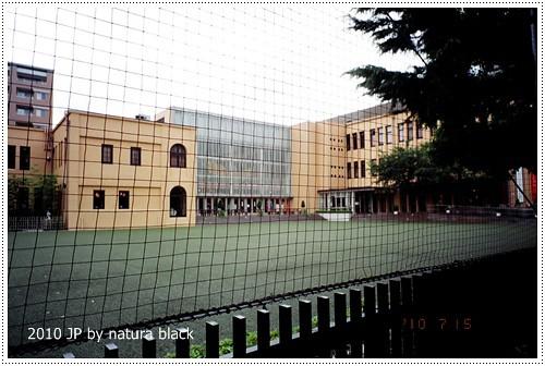 b-20100715_natura139_021.jpg