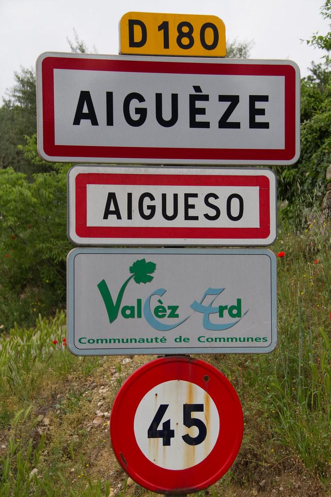 Aigueze 20100503-IMG_7266