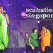 Super Show 3 - Super Junior The Third Asia Tour