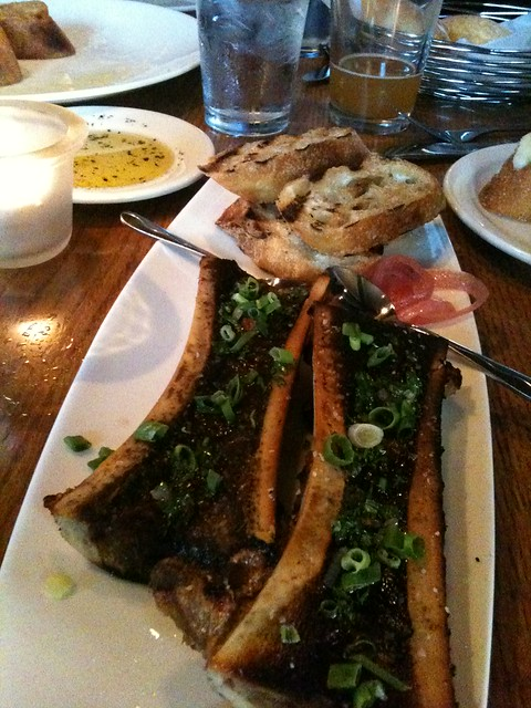 Bone Marrow - Lolita - Tremont, Ohio