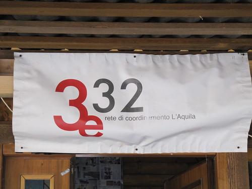 L'Aquila: 15 mesi dopo il terremoto… cos'è cambiato?