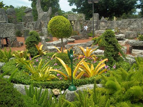 Coral Castle 1