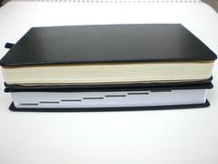 CIMG2281