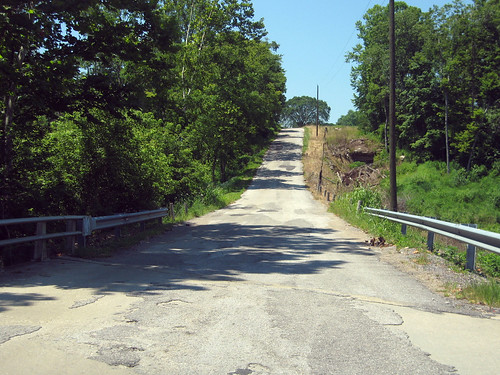 Old US 50
