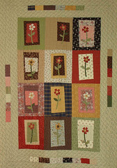 flower quilt unknown origin.jpg