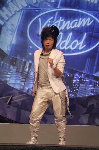 15-Chung Thanh Phong