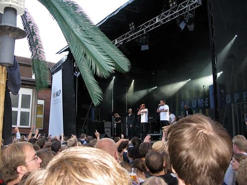 Sommer Fieber 2010 030