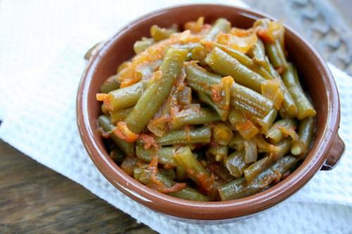 greenbeans_tomatosauce