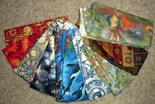 Pillowcase dress fabric choices (3)