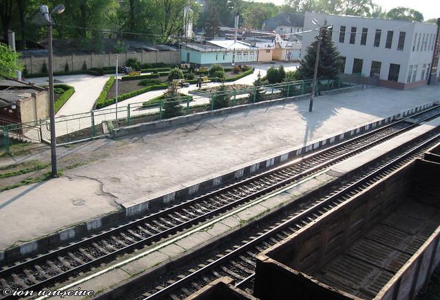 Trenuri-BL (21)