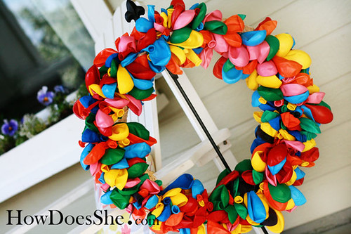 bday-wreath-7