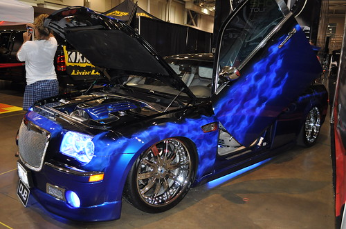 MD DUB SHOW SHOW 2010 (77)