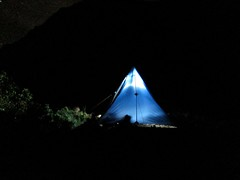 "Khufu Sil shelter in the night • <a style=""font-size:0.8em;"" href=""http://www.flickr.com/photos/40286809@N02/4876104376/"" target=""_blank"">View on Flickr</a>"