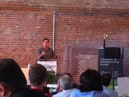 Local Tech Wire - Venture Capital Symposium