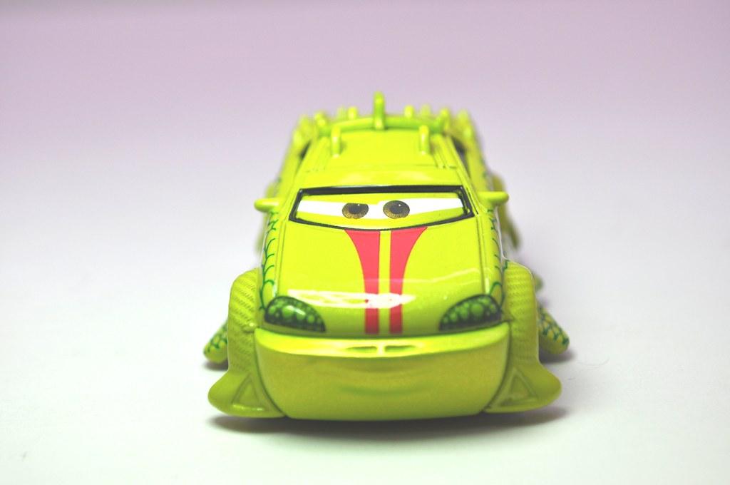 disney cars tokyo mater komodo (3)