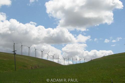 09_Windmills
