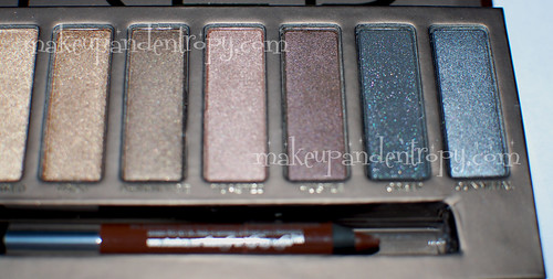 Naked palette-detail3