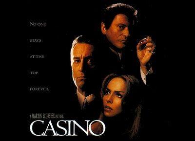 casino_poster