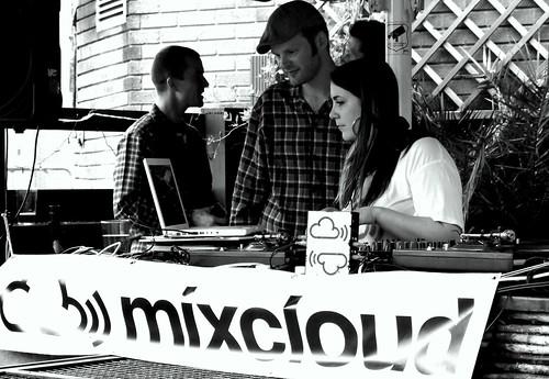 mixcloud 022