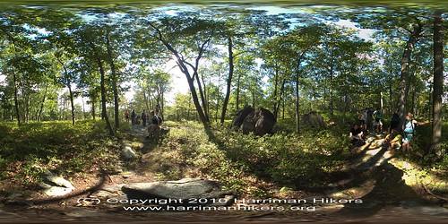 HH-7112010 016 Panorama-sm