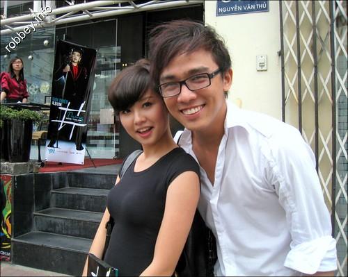 Robbey-Thang-Wanbi0034
