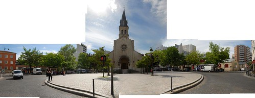 Jeanne d'Arc_Panorama1