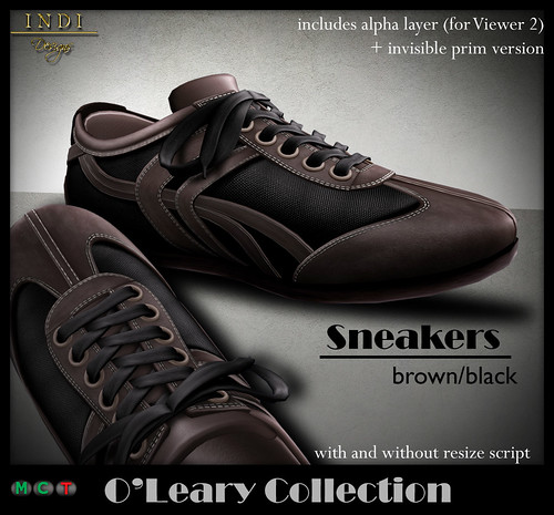 O'Leary-brown-black