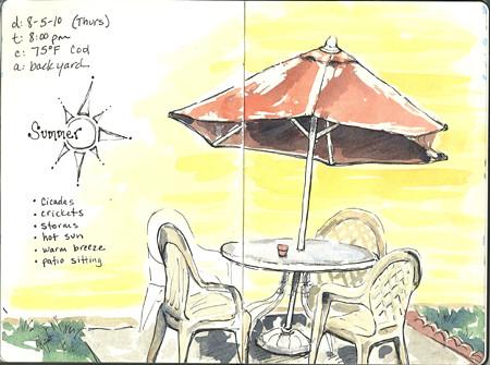 20100805_summer_sketch