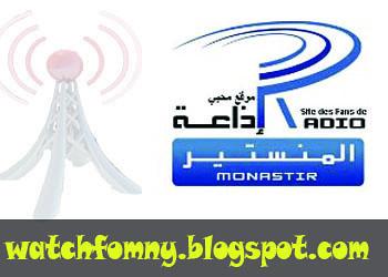 monastir-live