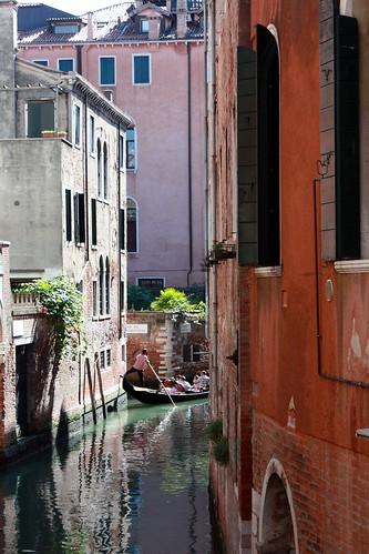 Gondola 2