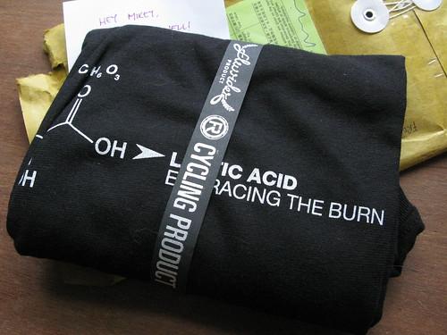 flwrider t-shirt