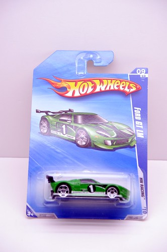 hw ford gt lm (1)