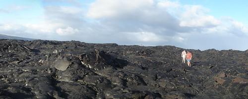 http://en.wikipedia.org/wiki/File:Hawaii_lava_field_360.jpg