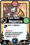 Cait Sith Chocobo Tales