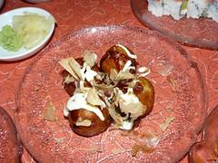 Sushi Kai Calgary review - pix 3