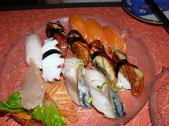 Sushi Kai Calgary review - pix 11
